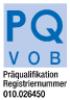 pq-logo-reko